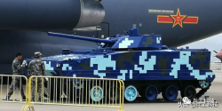 Airborne IFV.png