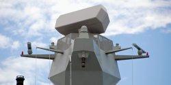 smart-s_mk2_thales_s-band_solid_state_multibeam_surveillance_radar_top-770x385@2x.jpg