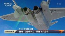 DF52A69C-0034-4E31-BF8A-A5D6353BB5B7.jpeg