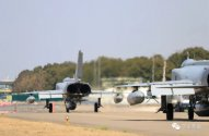 J-8Rx2.jpg