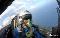 J-8R-cockpit.jpg