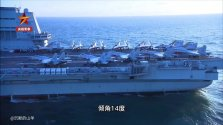 J-15 at CV-15 - 202104 - 1XXL.jpg