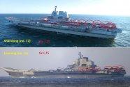 PLN CV-16 + CV-17 - 202104.jpg