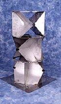 echomax-rigid-radar-reflectors-stack.jpg