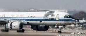 Tu-204C.JPG