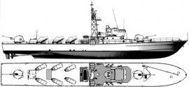 ins_reshef_saar_4_missile_boat-89238.jpg