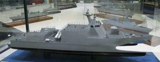 catamaran-warship (2).jpg