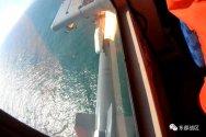Z9D-YJ9-launch.jpg