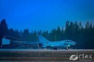 J-10S-night4.jpg