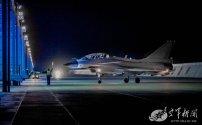 J-10S-night3.jpg