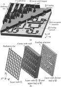 1-Figure1-1 (1).png