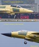 JF-17 Block 3 - 3000 + 3001.jpg