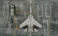 J-16.jpg