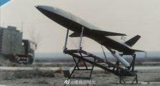 II-150Y-02.jpg