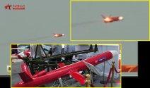 China S-200 target drone.jpg