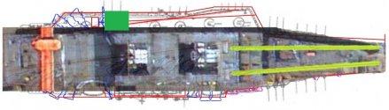 003 carrier deck v12.jpg