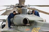 Z-10-preflight-inspection.jpg