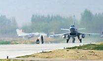 JH-7A-distance.jpg