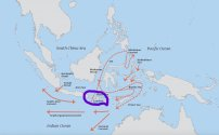 Lombok strait_MARKED.jpg