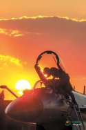 J-10C-sunset.jpg