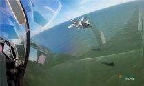 J-16-sea.jpg