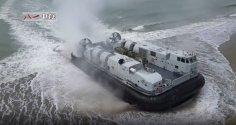 071-amphibious-tank7.jpg