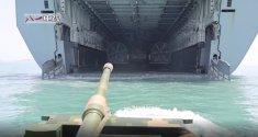 071-amphibious-tank1.jpg