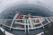 504-boat.jpg