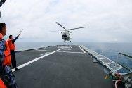 504-heli-landing.jpg
