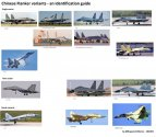 PLAAF + PLAN NA - all Flankers - 1 fighters.jpg