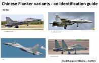 PLAAF + PLAN NA - all Flankers - 2 striker.jpg