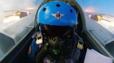 JH-7A-rockets-rear-seat.jpg