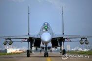 J-16-rockets-launchers.jpg