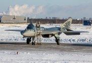 Russia_Su-57_Svetlana_Balaeva_1a.jpg
