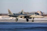 Russia_Su-57_Svetlana_Balaeva_2.jpg