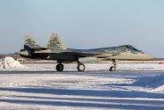 Russia_Su-57_Svetlana_Balaeva_3.jpg