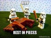 rip-rest-in.jpg