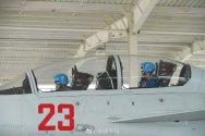 J-10S-23.jpg