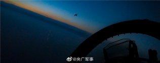 JH-7A-night.jpg