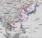 pacific aircraft ranges.jpg