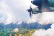 KQ-200-rainbow.jpg