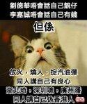 FB_IMG_1623617665648.jpg