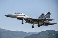Su-27UBK-landing.jpg