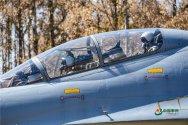 Su-27UBK-labels.jpg