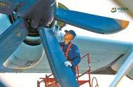 KQ200-blue-propellor.jpg