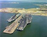 597px-HMS_Ark_Royal_USS_Nimitz_Norfolk1_1978.jpeg