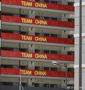 Tokyo Games - Team China 1.jpg