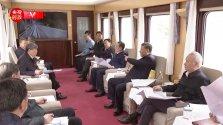 Xi in Tibet 3_99.jpg