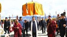 Xi in Tibet 1_99.jpg