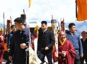 Xi in Tibet 2.jpg